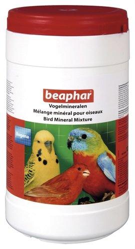 Beaphar vogelmineralen