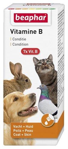 Beaphar vitamine b