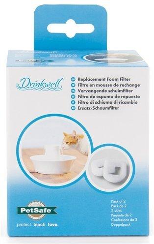 Petsafe filter voor avalon drinkfontein