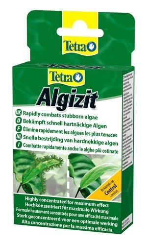 Tetra aqua algizit