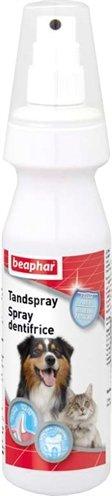 Beaphar tandspray