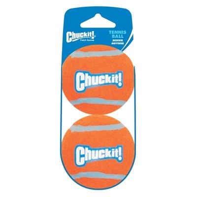 Chuckit tennisbal