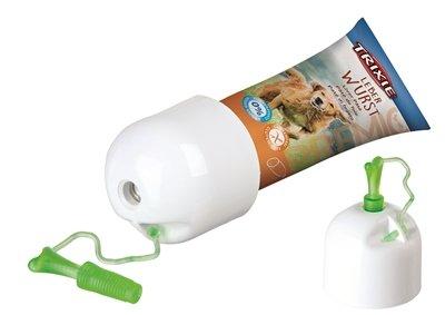Trixie tube guard tubebeschermer