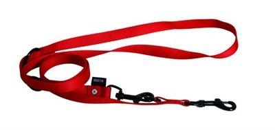 Martin sellier multipurpose lijn nylon rood