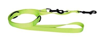 Martin sellier multipurpose lijn nylon groen