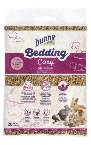 Bunny nature bunnybedding cosy