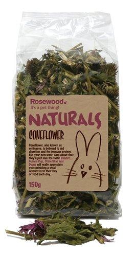 Rosewood naturals echinacea