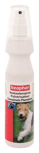 Beaphar voetenzolenspray