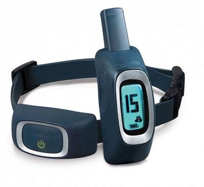 Petsafe trainerband met afstandsbediening