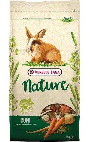 Versele-laga nature cuni konijn