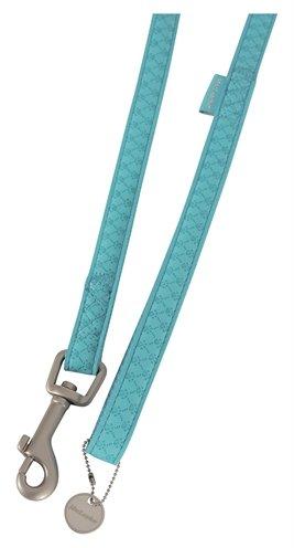 Macleather looplijn blauw
