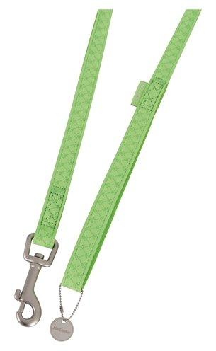 Macleather looplijn groen