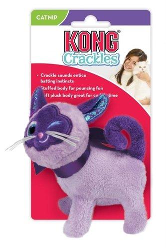 Kong crackles winkz kat
