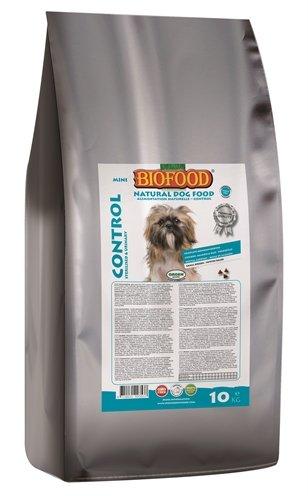 Biofood control small breed