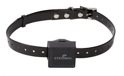 Eyenimal iopp gps tracker