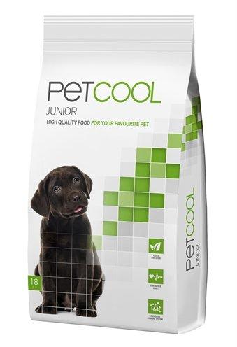 Petcool junior