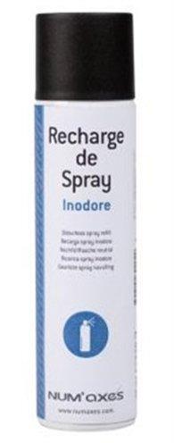 Canicalm navulling spray geurloos