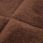 Joules hondenmand reismat heritage tweed