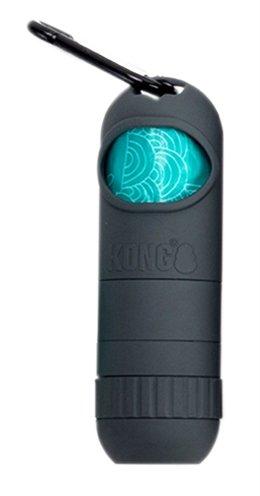 Kong handipod mini zaklamp voor dispenser