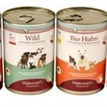 Herrmanns selection dog multipack blik