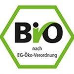 Herrmanns bio sensitive duck with fennel