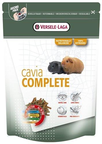 Versele-laga complete cavia