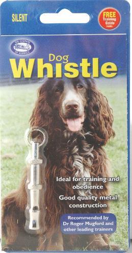 Clix hondenfluit ultrasoon geluid aanpasbaar