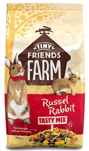 Supreme russel rabbit original