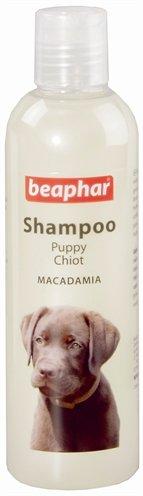 Beaphar shampoo puppy