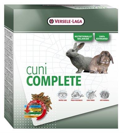 Versele-laga complete cuni konijn
