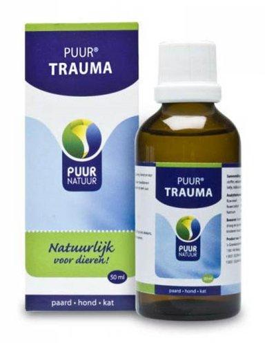 Puur natuur trauma