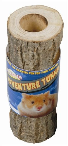 Happy pet nature first adventure tunnel