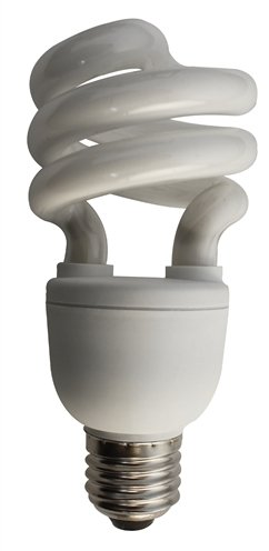 Komodo compact lamp uvb 10,0 es