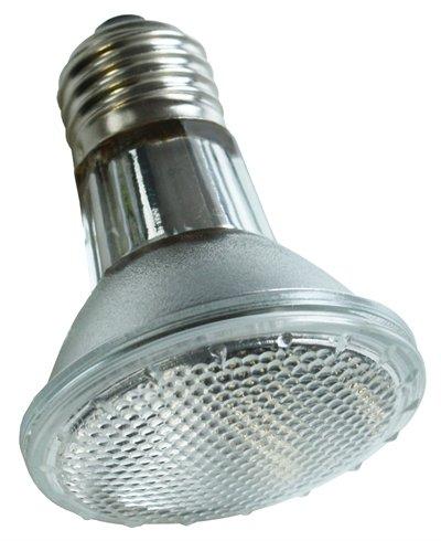 Komodo halogeen spot lamp es