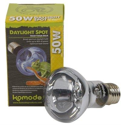 Komodo neodymium daglicht lamp es