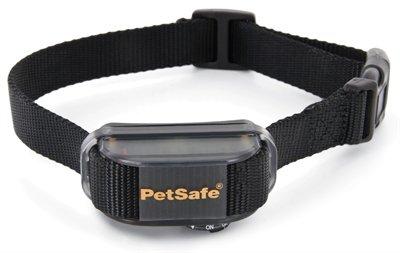 Petsafe vbc-10 vibration blafband