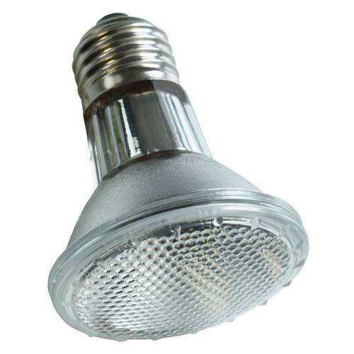 Verlichting/halogeenlampen