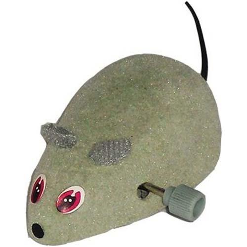 speelgoed muis