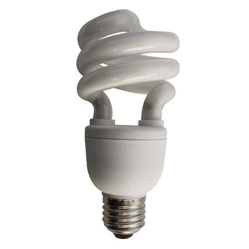 Verlichting/uvb-lampen