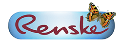 renske logo